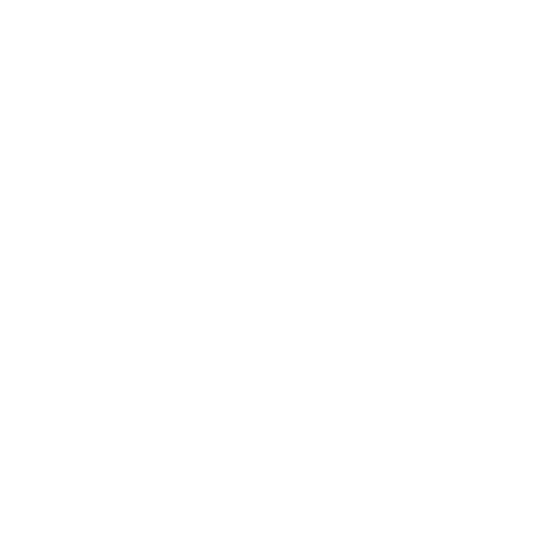 DESIGN YOUR VALUE